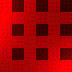 СМИ: Стрелка наЛубянке подозревают вподрыве ларька вПодольске