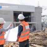 Кто такой генеральный строительный подрядчик?