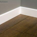 Как замаскировать трещины на стене?