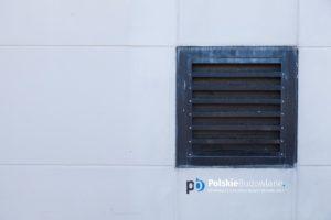 Где установить вентиляционные решетки?