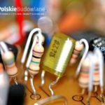 Что такое однопереходные и транзисторы Дарлингтона и как они работают?