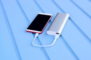Необходимые аксессуары для мобильных телефонов