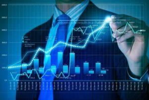 ИТ-решения для малых и средних предприятий