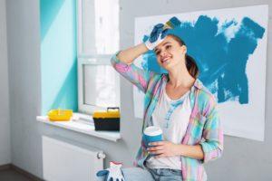 Вызвать многопрофильного специалиста для ремонта квартиры — хорошее ли решение?